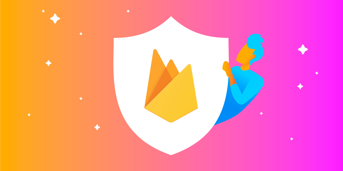 Firebase authentication & Google sign in using Flutter