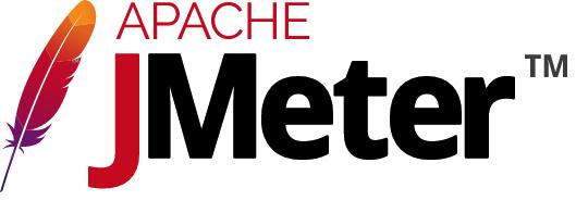 Devops open-source testing tools – Apache JMeter