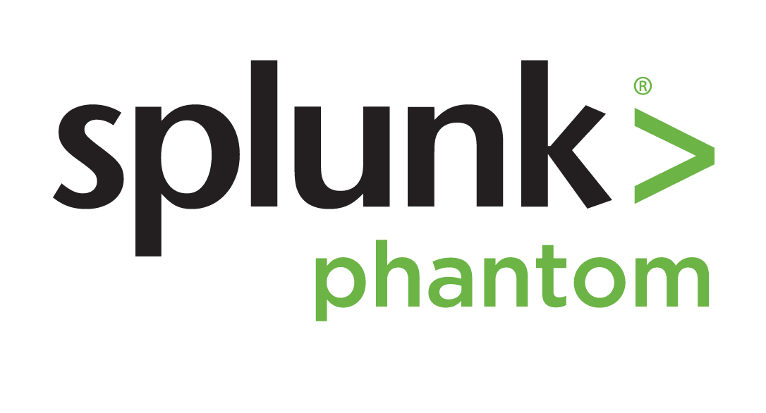 Devops testing tools – Splunk