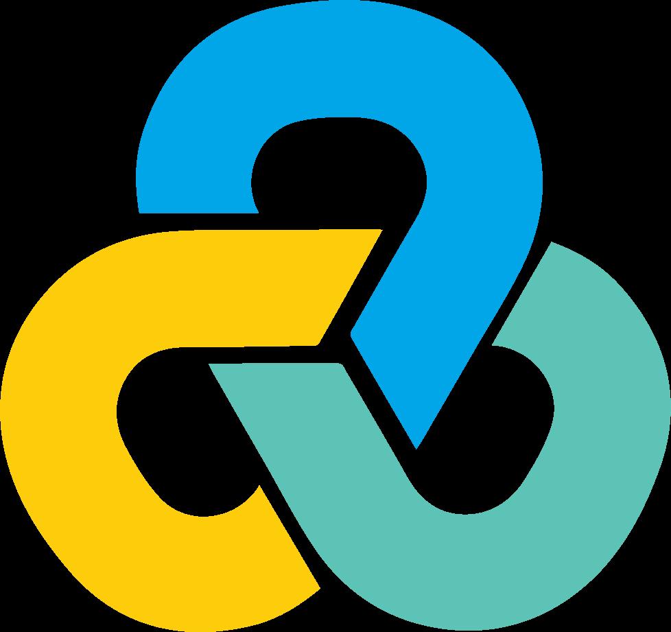 Devops testing tools – LoadRunner