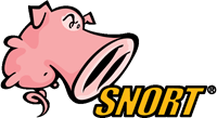 Devops testing tools – Snort