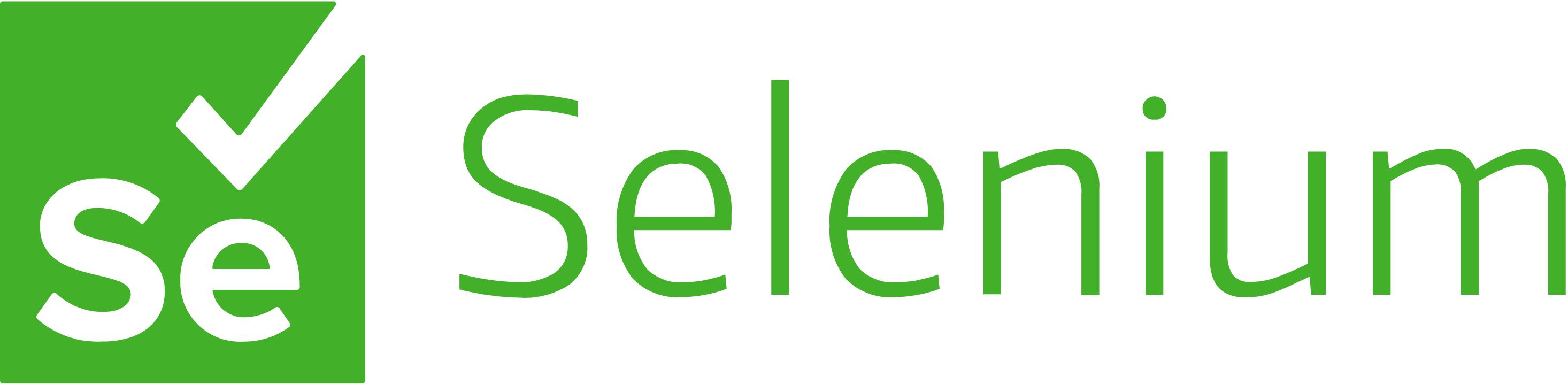 Devops automated testing tools – Selenium