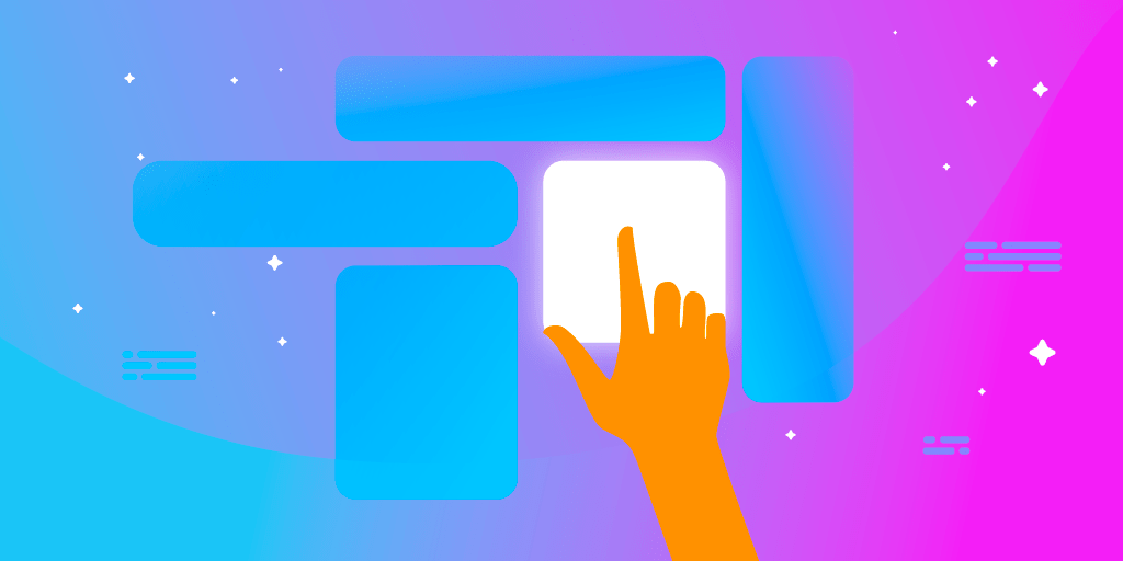 Flutter tutorial: Architect your app using Provider and Stream