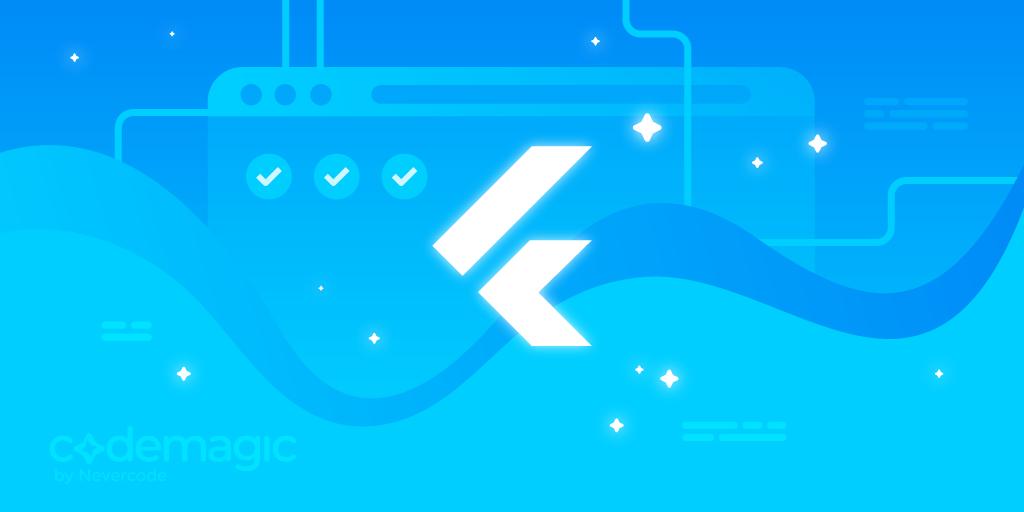 Flutter Desktop Vs Electron: Why to Choose Flutter for Your Next Desktop App